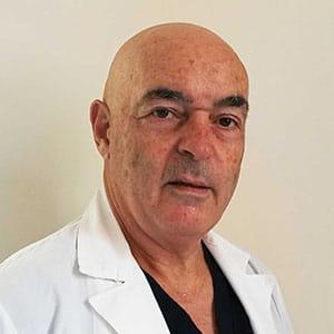 Andrea Fusco docente corso Terapia Manuale Ortopedica