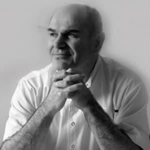 Lorenzo Spairani docente corso Terapia Manuale Ortopedica