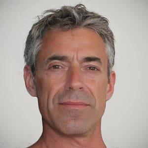 Marco Barbero docente corso Manipolazioni Vertebrali