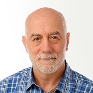 Riccardo-Ansaldi-docente-terapia-manuale