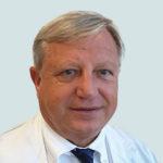 Sandro Michelini docente corso Linfodrenaggio e Riabilitazione Integrata dell'edema flebolinfatico