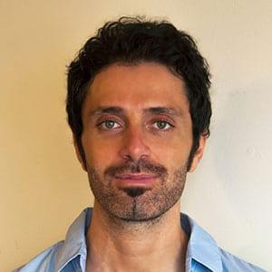 Fabio Lodi Rizzini docente corso Trigger Point