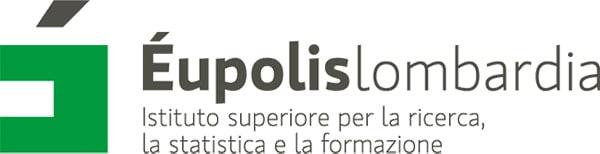 logo Eupolis lombardia