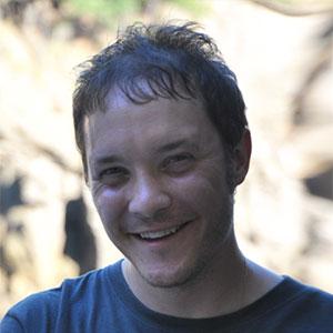 Lorenzo-Visconti-docente-corso-fisioterapia-sportiva