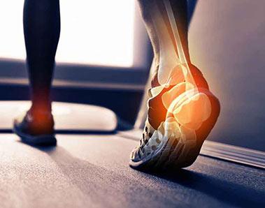 Corso ECM di Alta Formazione in Fisioterapia Sportiva organizzato da Fisio Kinesis.